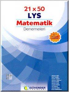 G%25253Fvender Lys Matematik Denemeleri 225x300 - Güvender Lys Matematik Denemeleri pdf indir pdf indir