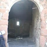 Sortida Sant Salvador de les espasses 2006 - CIMG8359.JPG