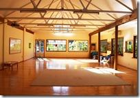 venue-lotus-1-kawai-purapura
