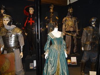 2018.08.22-061 costumes