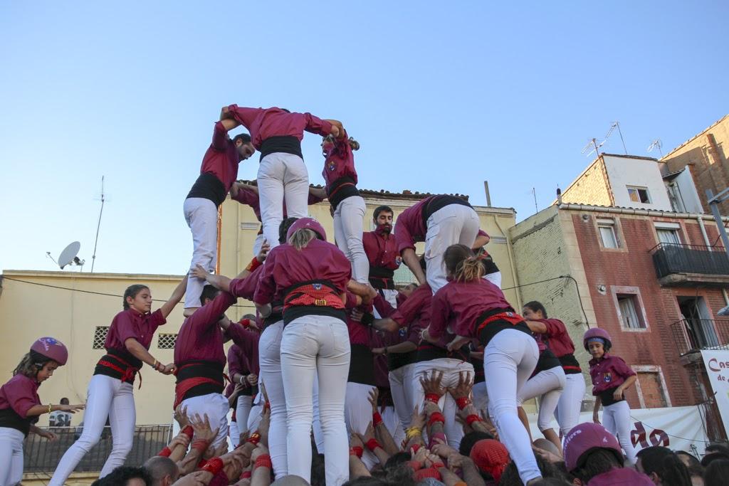 17a Trobada de les Colles de lEix Lleida 19-09-2015 - 2015_09_19-17a Trobada Colles Eix-82.jpg
