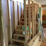 Renovation Project - IMG_0102.JPG