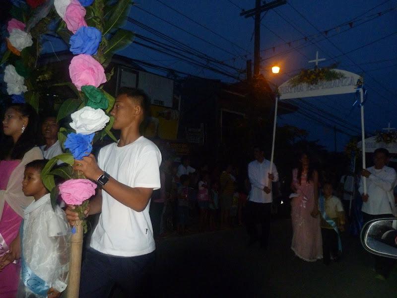 Mactan - Lapu Lapu Fiesta