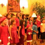 Maravilla December 17