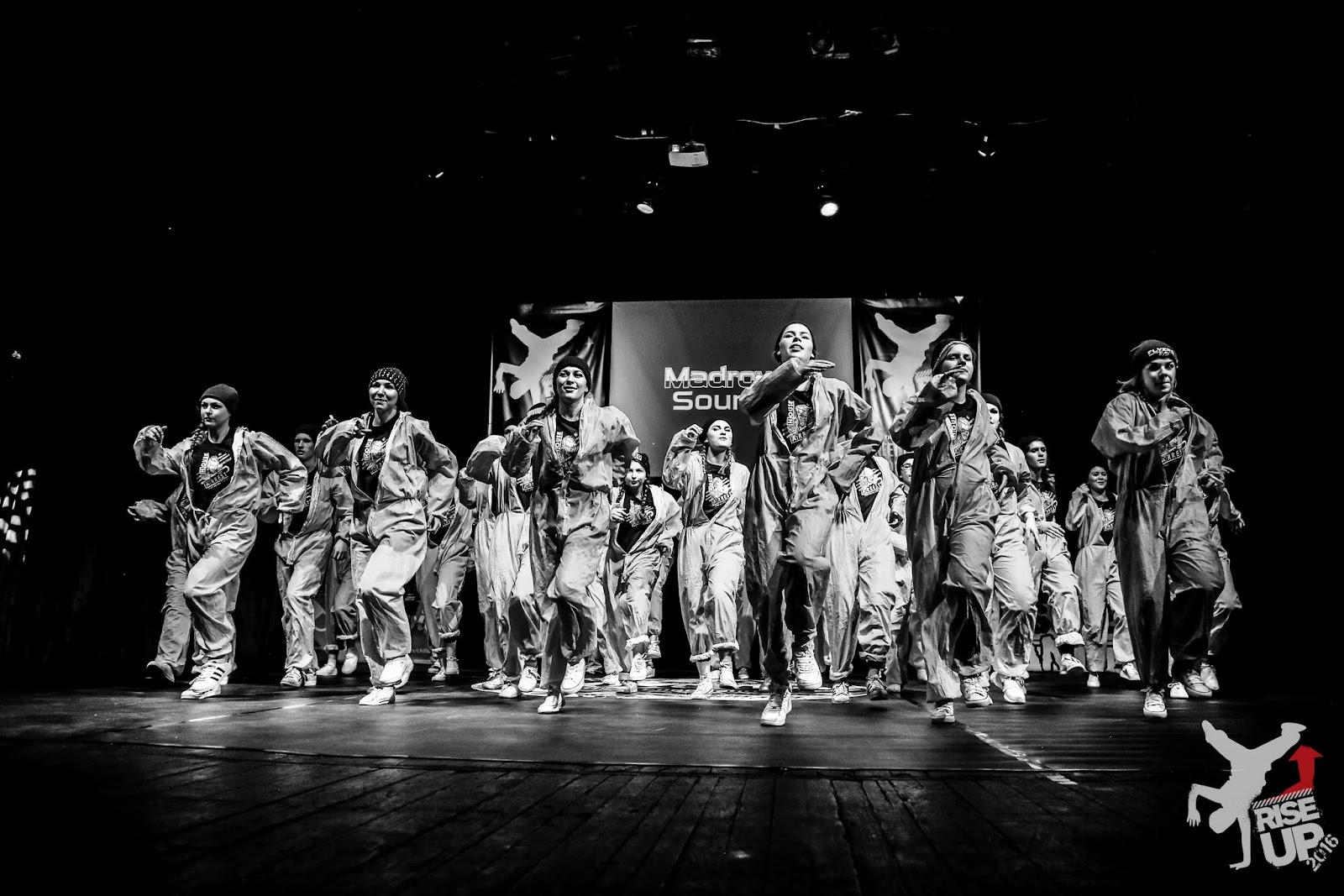SKILLZ šokėjai dalyvauja RISEUP2016 - IMG_4854.jpg