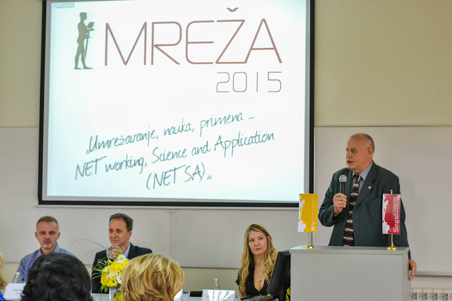 Konferencija Mreža 2015 - DSC_6211.jpg
