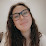 Emma Robinson's profile photo