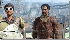 Fallout4 2016-01-10 17-53-02-38