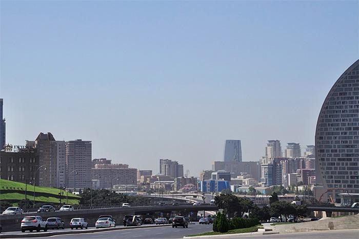 Baku28.jpg
