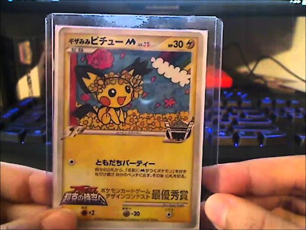 Pokemon Coloring Pages Pikachu Ex Pikachu Ex Pokemon Cards Within Elegant Pokemon  Coloring Pages Ex