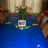 Marshalls First Birthday Party - 115_6618.JPG