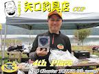 第4位の下田選手 2011-11-14T15:23:16.000Z
