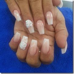 imagenes de uñas decoradas (36)