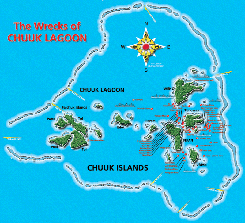 truk-lagoon-map
