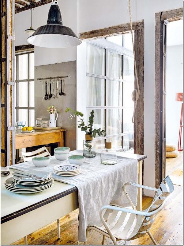 casa-stile-boho-chic-industriale (1)