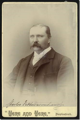 charles-aust-archives-trove