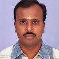 <b>rajaram g</b> - photo