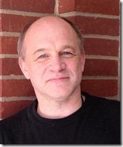 John Pietrowski