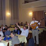 28.8.2010 - Oslava 60.let otce děkana - P8280433.JPG