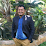 Bhimrao Waghmare's profile photo