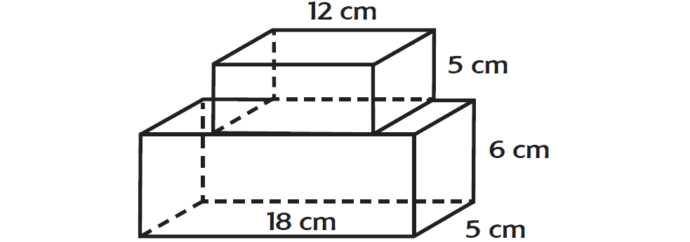 Kunci Jawaban Halaman 49, 50, 51, 52, 53, 54, 55, 56, 57, 58 Tema 5 Kelas 6