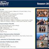 season 2013-2014 Championship Board.jpg