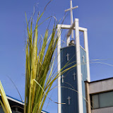 Palm Sunday - IMG_8677.JPG
