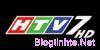 HTV7 HD Online