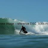 DSC_5088.thumb.jpg