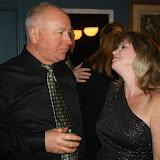 2014 Commodores Ball - IMG_7690.JPG