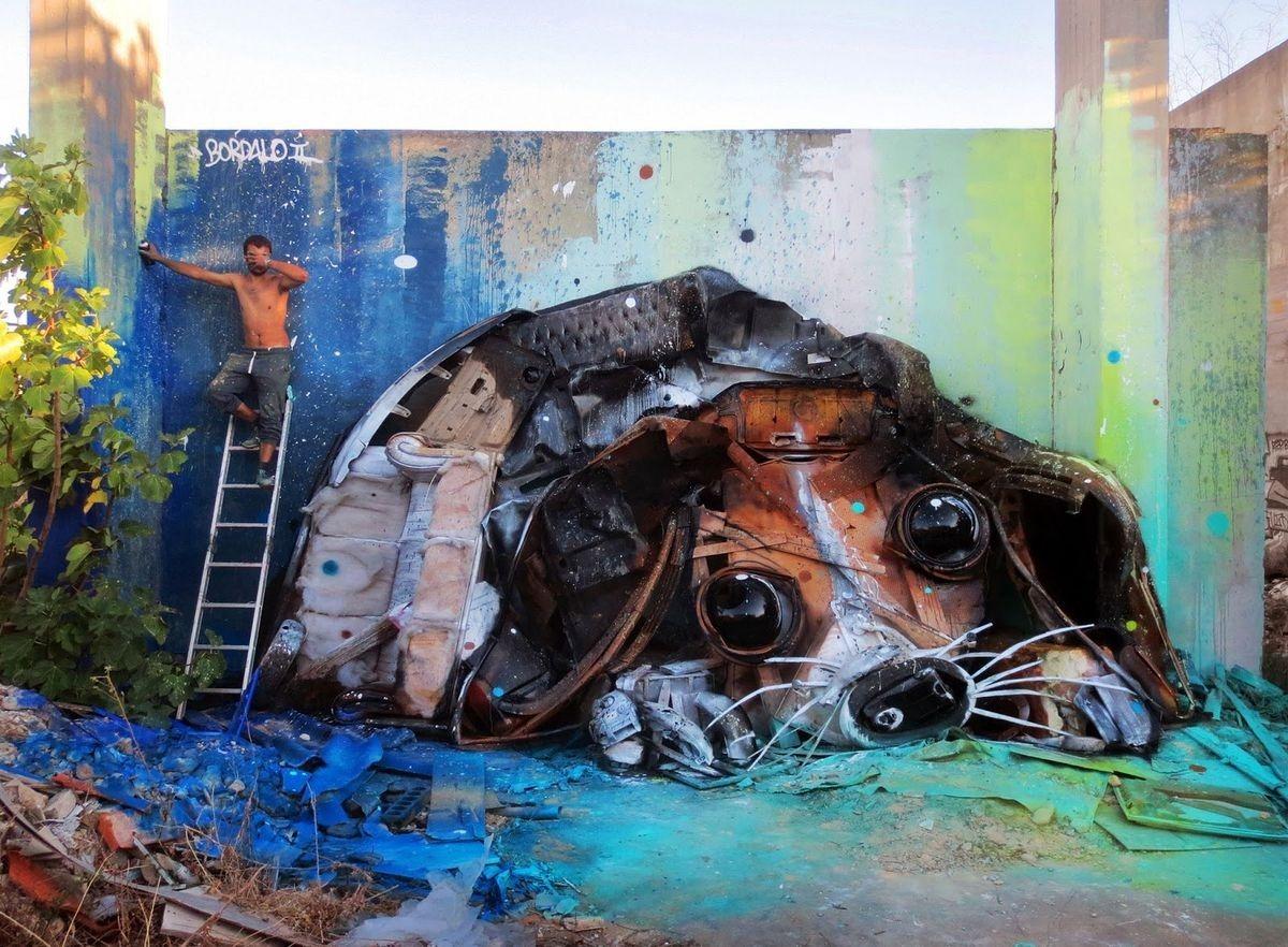 bodalo-street-art-3