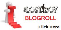 blogroll.me