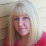 Robyn Thiessen's profile photo