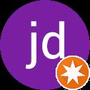 jd R.,AutoDir