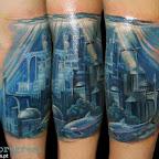 cidade no fundo do mar.jpg