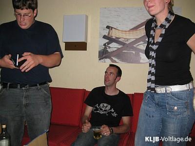 KLJB Fahrt 2008 - -tn-081_IMG_0313-kl.jpg