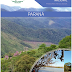 [DOWNLOAD] Relatório do Inventário Florestal Nacional do estado do Paraná (PR)