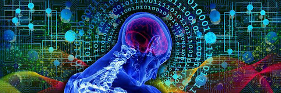 Engineering Frontliners Evolution in Biomedical Science