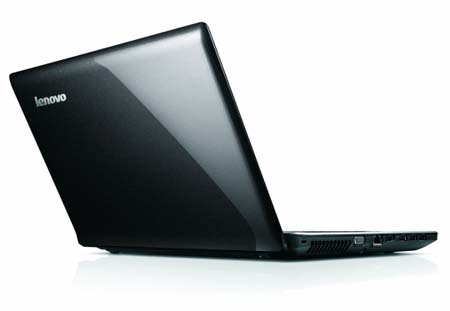 Lenovo Ideapad G570 Review and Specs, A new Lenovo Laptop Review
