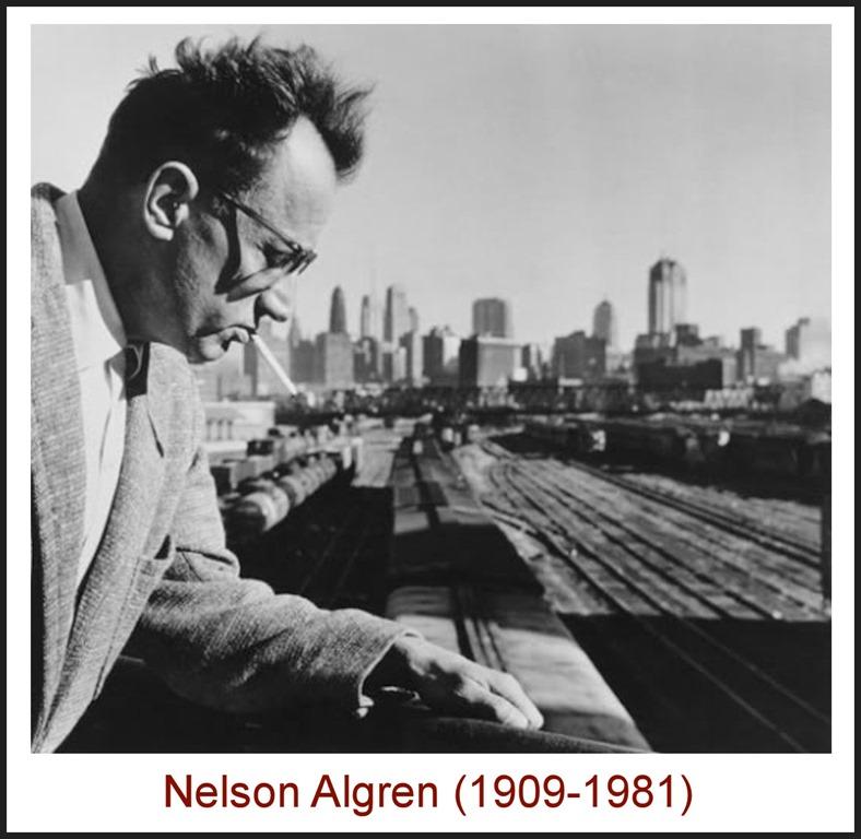 [Nelson-Algren-1909-19816]