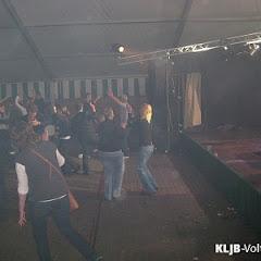 Erntedankfest 2008 Tag1 - -tn-IMG_0646-kl.jpg