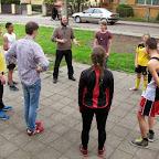 2015-05-10 run4unity Kaunas (64).JPG