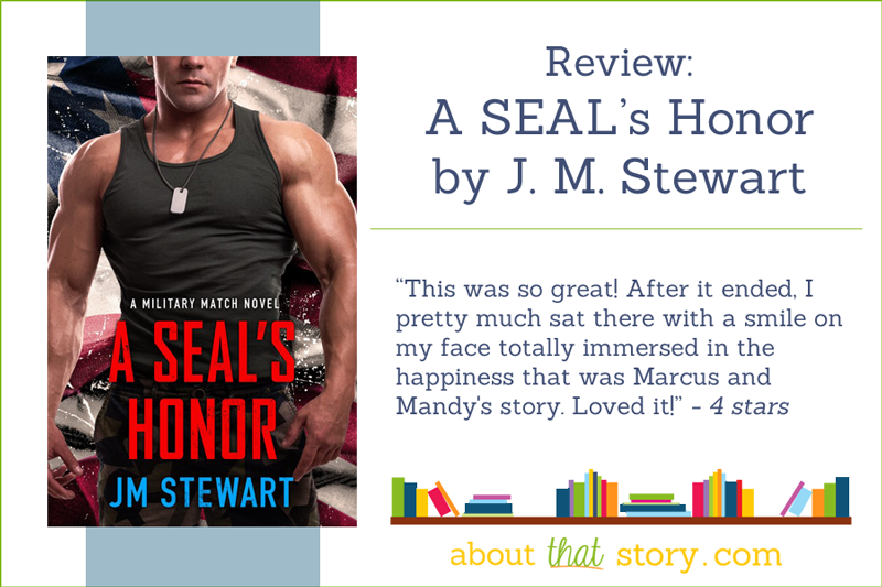 [A-SEALs-Honor-review%5B3%5D]