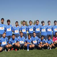 12-11-2011 Presentacion EF Puebla 2011-2012 087