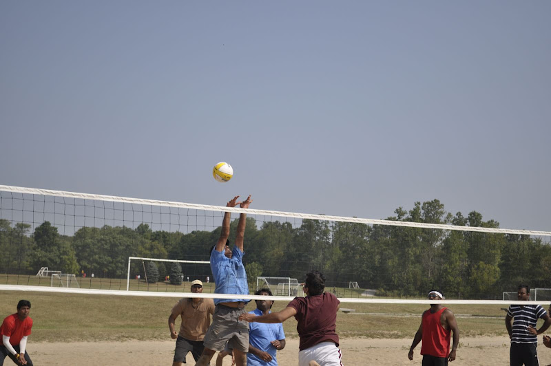 2010 Detroit Volleyball Tournament - 2010TeNADetroitVolleyball%2B224.jpg