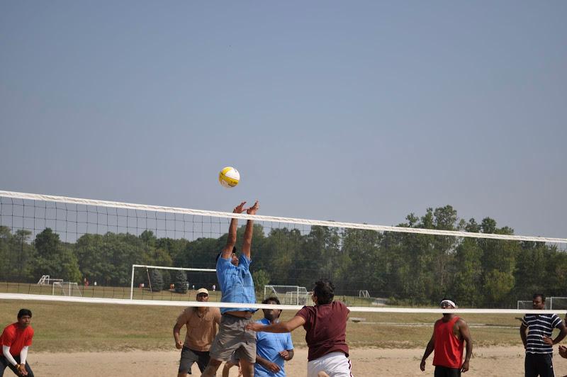 2010 Detroit Volleyball Tournament - 2010TeNADetroitVolleyball%2B224.jpg