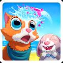페피팔스 비치 - 여름이야기 icon