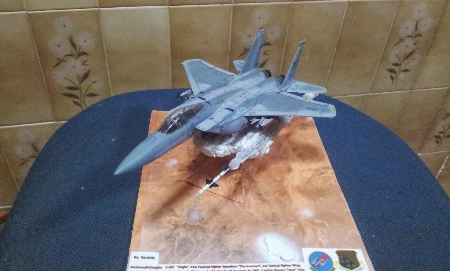 2%2529+F-15c+-+2.jpg