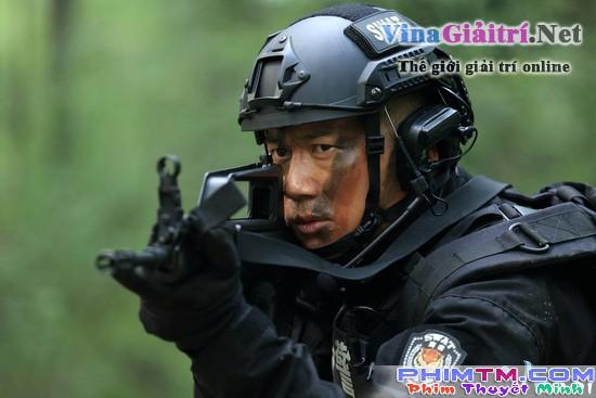 Xem Phim Lực Lượng Đặc Cảnh - Swat - phimtm.com - Ảnh 3