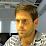 Sergio Fiorillo's profile photo